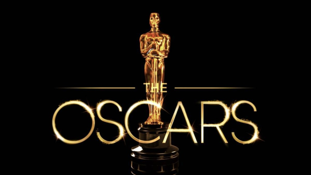 Los Oscars y su mítica y aclamada estatuilla.