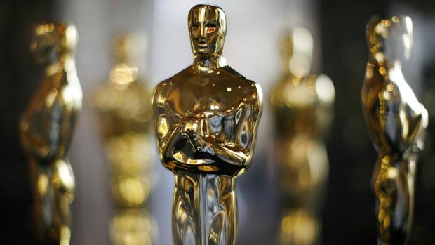 Premios Oscars, el dólar más valioso de tu vida.
