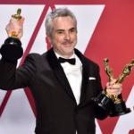 Netflix competirá en los premios Óscar
