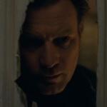 Se liberó el trailer de la secuela de El Resplandor