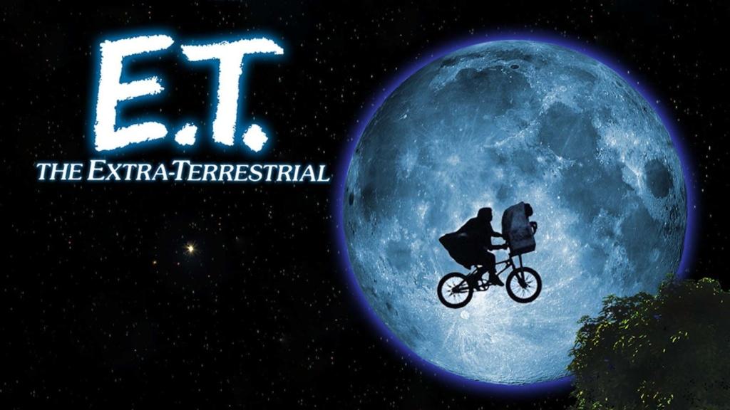 Imagen de ET.