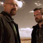 Nuevos trailers y avances de 'El Camino': A Breaking Bad Movie