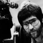 Especial Tobe Hooper: La Masacre del Cine
