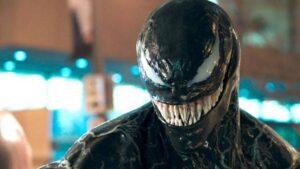 Venom 2 agrande su elenco